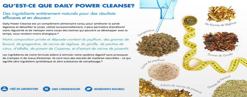 daily-power-cleanse-composition-2