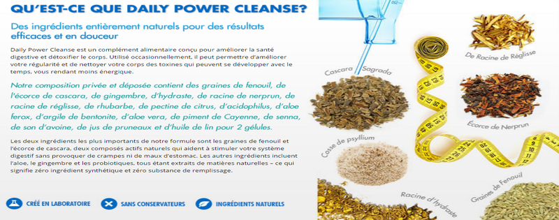 daily-power-cleanse-composition-n-1