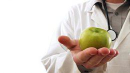 consulter-un-dieteticien