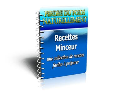 bonus-3-une-collection-de-33-recettes-minceur