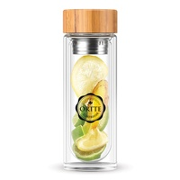 bouteille-infuseur-a-the-ortte