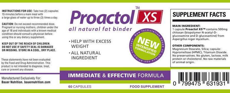 composition-du-proactol-xs