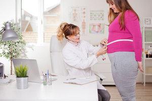 consulter-un-dieteticien-pour-perdre-du-poids