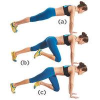 exercice-pour-perdre-du-ventre-mountain-climber