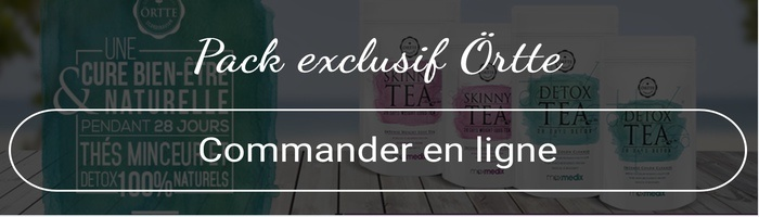 pack-exclusif-ortte