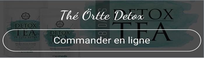 the-ortte-detox