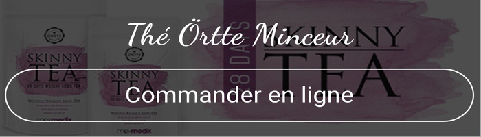 the-ortte-minceur