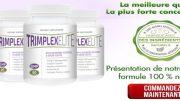 trimplex-elite-flacons