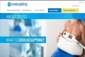 zeltiq-aesthetics-inc-coolsculpting