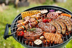 barbecue-et-programme-minceur-nutri5