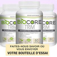 flacon-biocore-trim