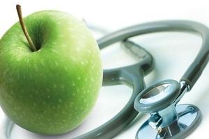medecin-nutritionniste