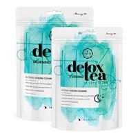 pack-the-ortte-detox