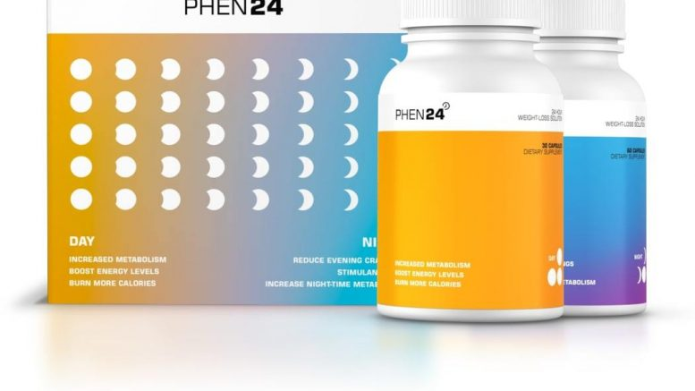 phen24-pack