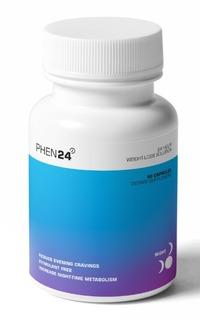 phen24-pilule-de-nuit