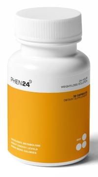 phen24-pilule-du-jour
