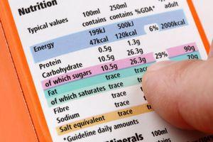 programme-minceur-nutri5-et-etiquetages-alimentaires
