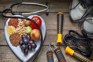 programme-minceur-nutri5-et-equilibre-alimentaire-et-alimentation-du-sportif