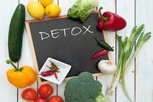 programme-minceur-nutri5-et-detox