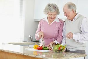 programme-minceur-nutri5-et-personnes-en-retraite