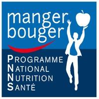 programme-minceur-nutri5-et-programme-officiel-national-nutrition-sante