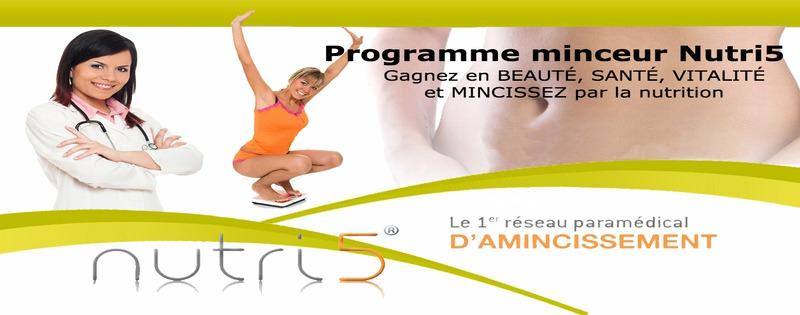 programme-minceur-nutri5