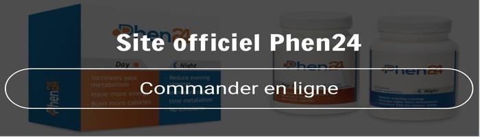 site-officiel-phen24