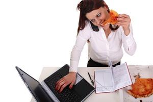 stress-et-programme-minceur-nutri5