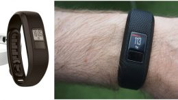 garmin-vivofit-3-test