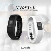 garmin vivofit 3 le traqueur d 39 activit moins de 100. Black Bedroom Furniture Sets. Home Design Ideas