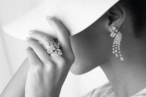 bijoux-pour-paraitre-plus-mince