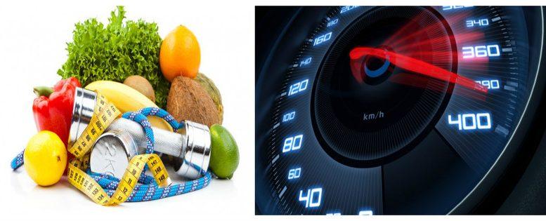 habitudes-alimentaires-pour-accelerer-le-metabolisme-sans-sport