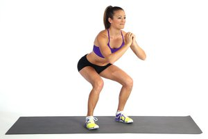 hit-squats