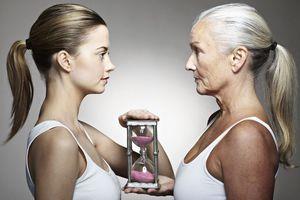 jeune-et-vieille-femme