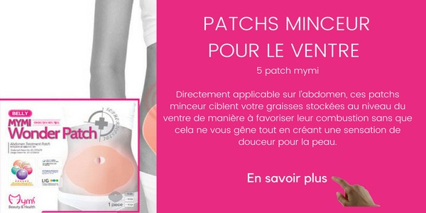 patch-minceur-ventre-mymi
