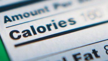 perdre-500-calories-par-jour