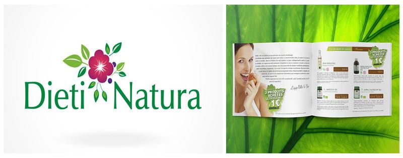 presentation-dieti-natura