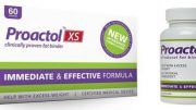 proactol-xs-boite-et-flacon