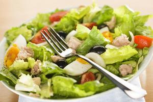 eviter-les-salades-trop-garnies