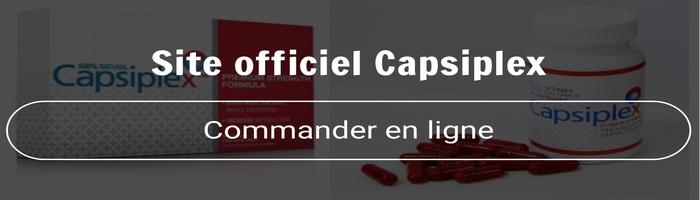 site-officiel-capsiplex
