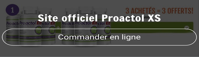 site-officiel-proactol-xs
