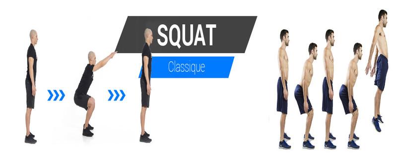 squat-jump-pour-bruler-300-calories-en-10-minutes