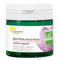 bien-etre-intestinal-bio-fleurance-nature