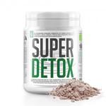 bio-super-detox-mix