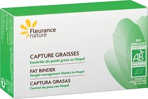 capture-graisses-fleurance-nature