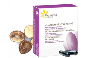 charbon-vegetal-active-fleurance-nature