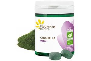 chlorella-bio-fleurance-nature