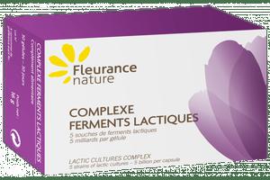 complexe-ferments-lactiques-fleurance-nature