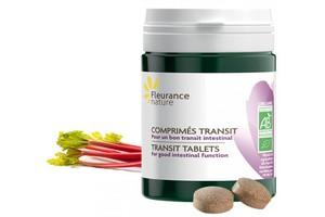 comprimes-transit-bio-fleurance-nature