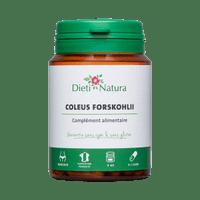 dieti-natura-coleus-forskohlii